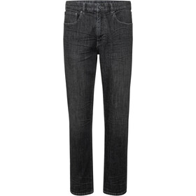Black Diamond Forged Broek Heren, mid gray